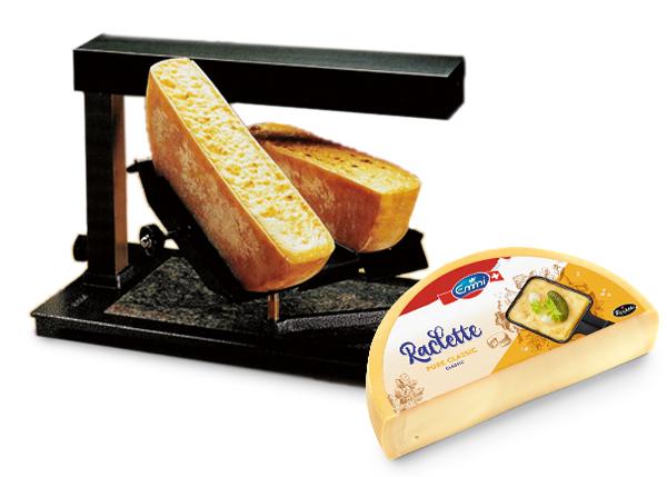 Raclette-Ofen_halberlaib.jpg