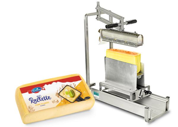 Raclette-Ofen_schieber.jpg